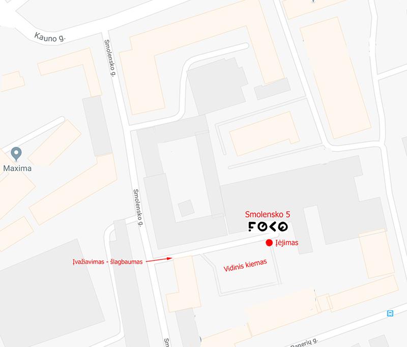 fokostudio-map